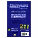 buy discount  Top Dog Softcover Second Edition Back