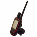 buy discount  Garmin Astro 320 Handheld (not included) on Mounting Bracket