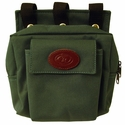 buy discount  Utility Pouch