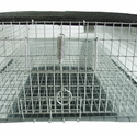 buy discount  Shaded Quail Carrier Catch Tray Access and Handle