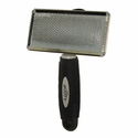 Large Slicker Dog Brush by Scott
