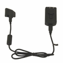 buy discount  Charging Kit for Garmin Bark Limiter Deluxe