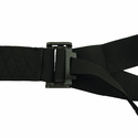 buy discount  Drake Quick-Hitch Strap Detail