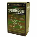 buy discount  Sporting Dog Refill Kit Box
