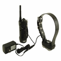 buy discount  Dogtra Edge Transmitter and Collar on Charger