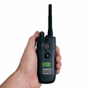 buy discount  Dogtra 3500 NCP Transmitter in Hand