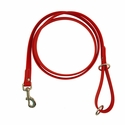 buy discount  Red Snap Lead
