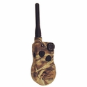 buy discount  SportDOG SD-1825 Camo Transmitter