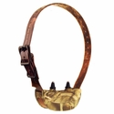 buy discount  SportDOG SD-1825 Camo Collar