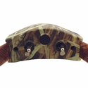 buy discount  SportDOG SD-1825 Camo On/Off
