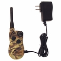 buy discount  SportDOG SD-1825 Camo Transmitter on Charger