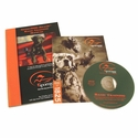 buy discount  SportDOG SD-1825 Camo Manuals and DVD