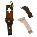buy discount  Dogtra Holsters and Belt Clips