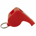 buy discount  Orange Hammerhead Mighty Whistle