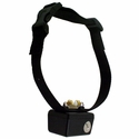 buy discount  Comfort Adapter SD-2025 Collar View