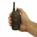 buy discount  RR Deluxe Transmitter in Hand