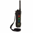 buy discount  Dogtra Edge Transmitter with Lanyard Attached