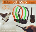 SportDOG Sport Hunter SD-1225 3-Dog