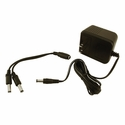 buy discount  RR Deluxe Charger
