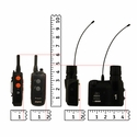 buy discount  RR Deluxe Transmitter and Receiver Scaled