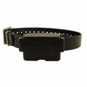 buy discount  SportDOG In-Ground Fence Collar Detail