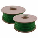 buy discount  SDF-100A Wire