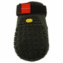 buy discount  Grip Trex High Traction Non-marking Outsole