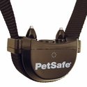 buy discount  Stay + Play Wireless Pet Fence Collar Detail