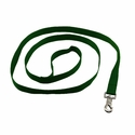 "buy discount  Green 1"" Snap Lead"