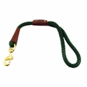 buy discount  Hunter Green Mendota Traffic Lead