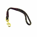 buy discount  Camo Mendota Traffic Lead