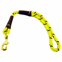 buy discount  HiViz Yellow Mendota Traffic Lead