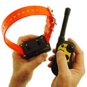 buy discount  How to Program the Collar Receiver for Two or Three-Dog Operation on the SD-1800 and SD-2000