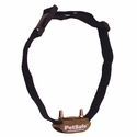 buy discount  PetSafe Pawz Away Outdoor Pet Barrier Collar