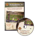 buy discount  Gun Dog Obedience Part 1 DVD with Dan Hosford
