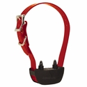SportDOG SD-425S Add-A-Dog Additional Collar / Extra Receiver SDR-AS