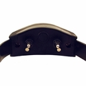 buy discount  SportDOG SD-1225 Collar On/Off Button Detail