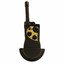 buy discount  Hardshell Holster Shown with SD-1800