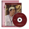 Mike Lardy's Total E-Collar Conditioning DVD + Book