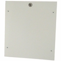 buy discount  Plexidor With Security Plate Installed