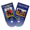 buy discount  The Silent Command System of Dog Training with Rick & Ronnie Smith DVD Set