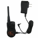 buy discount  SportDOG SD-1225 Transmitter on Charger