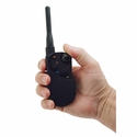 buy discount  SportDOG SD-3225 Transmitter in Hand