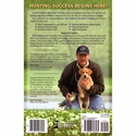 buy discount  Retriever Training Back Cover Detail
