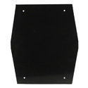 buy discount  Ruff Tough Kennel Door Cover