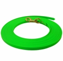 buy discount  K-9 Komfort 30 ft. Green Checkcord