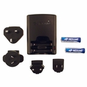 Garmin Astro 320 Rechargeable AA NiMH Battery Kit