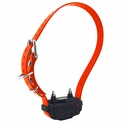 buy discount  300/2M & 7000/2M Replacement RX with Orange Strap