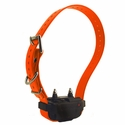 buy discount  7100/2H Replacement RX with Orange Strap