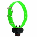 buy discount  2500T&B Replacement RX with Green Strap